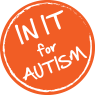 Init for Autism